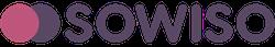 SOWISO status Status