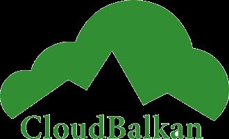 CloudBalkan Status Status