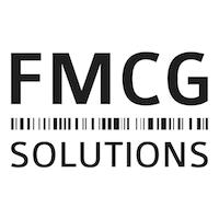 fmcg solutions Status