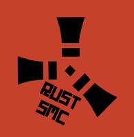 Status | RustSMC Status