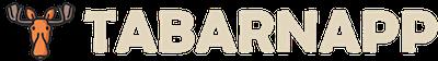 Tabarnapp Status Page Status
