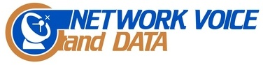 Network Voice and Data Status