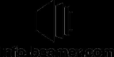 info-beamer hosted Status