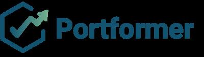 Portformer & Breakpoint Uptime Status