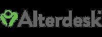 Alterdesk Status Status