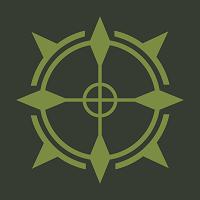 TraceForce Service Statuspage Status