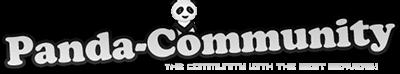 Panda Community Status Status