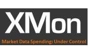 XMon Public Status Status