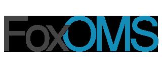 FoxOMS Service Status Status