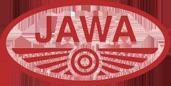 jawaireland.ie Status