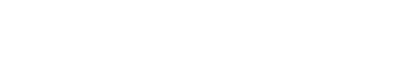 CubeCoders Service Status Status