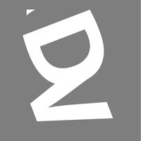 davnit.net Status Status