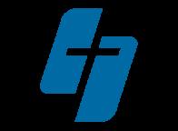 DNS of BibleOnline Status