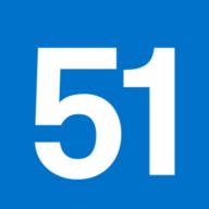 Kloud51 Status Status