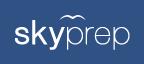 SkyPrep System Status Status