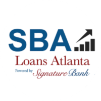 SBA Loans - Website Status Status