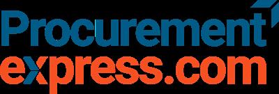 ProcurementExpress.com Status