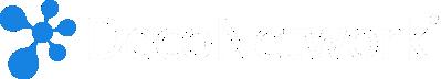 DecoNetwork Service Status Status