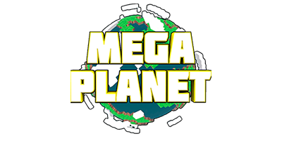 Mega Planet Status