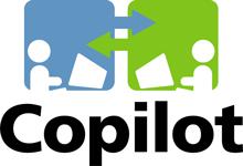 status.copilot.com Status