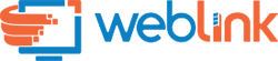WebLink Status Status