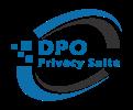 App DPO Privacy Suite Status