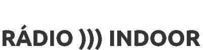 Rádio Indoor – Status Status