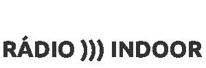 Rádio Indoor Status Status