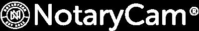 NotaryCam Servers Status