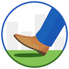 FeetPort Status