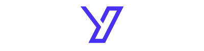 Rede Yesweb Status