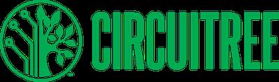 CircuiTree Status