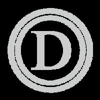denarius.pro Status