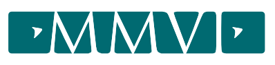 MMVI Status