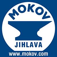 Moravské kovárny, a.s. Status