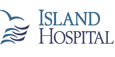 Island Hospital - Services Status