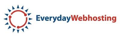 Everyday Webhosting Status