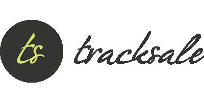 Tracksale Status