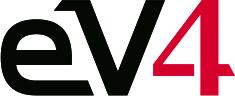 ev4Software Status