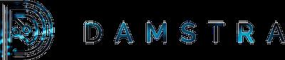 Damstra Technology Status