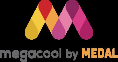 Megacool Status Status