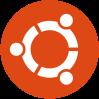 Ubuntu.cz Status