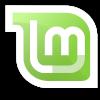 Linux-Mint-Czech.cz Status