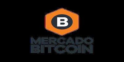 Mercado Bitcoin Status