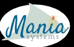 Mania Systems Status
