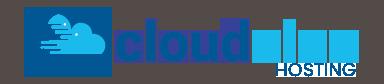 Cloud Nine Hosting Status