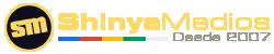 Servidores Shinya Medios Status