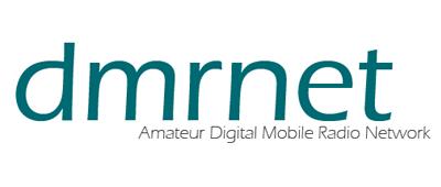 DMRNET Service Status Status