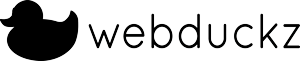 Webduckz IT - Server Status Status