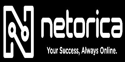 Netorica Uptime Status Portal Status